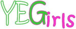 logo-yegirls