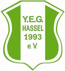 thm_yeg-logo