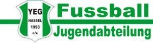 yeg-jugend-logo-fussball
